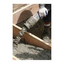Logo of Sydney City Concrete & Plumbing