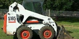 Advanced Bobcat & Backhoe Hire Wheeled