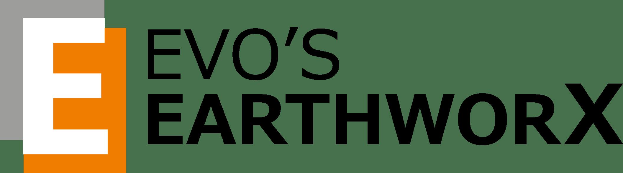Evo's EarthworX