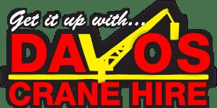 Davo's Crane Hire
