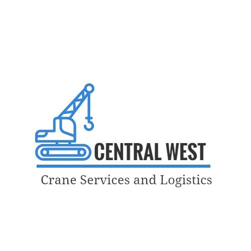 Central West Crane Services Pty Ltd
