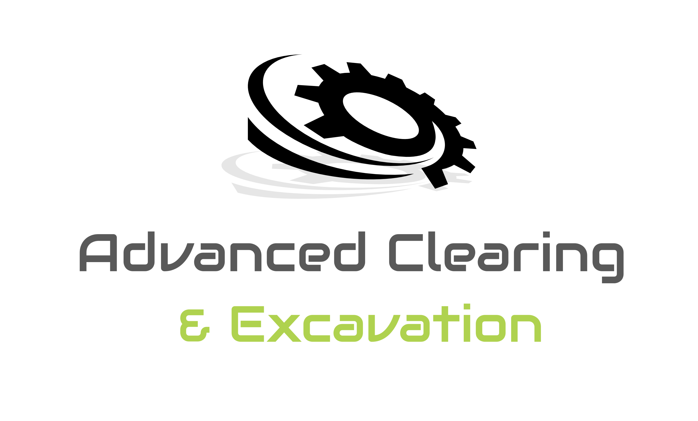Advanced Clearing & Excavation Pty Ltd