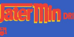 Watermin Drillers Pty Ltd banner