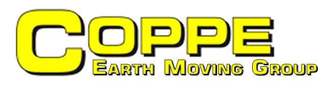 Coppe Earthmoving Group