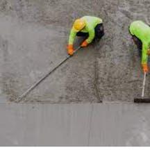 Logo of Tringrove Concrete Contractors