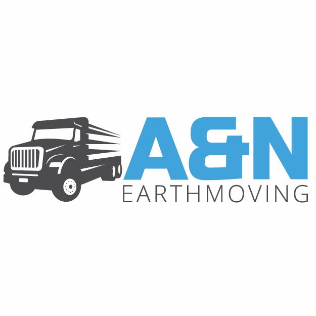A & N Earthmoving