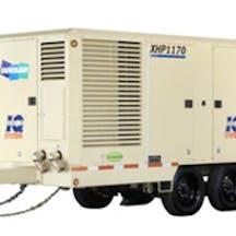 Logo of Equipment Hub Pty Ltd