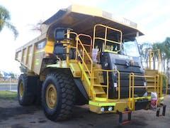 https://iseekplant-secure.imgix.net/db/images/547_4639_TRDT51-002-775F-Rigid-Dump-Truck.jpg?