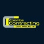 Coombs Contracting logo