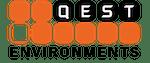 Qest Environments logo