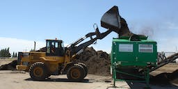 Accurate Group (Aust) Pty Ltd Chippers and Mulchers