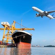 Logo of NMT shipping