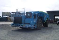 Dump Truck Hire | Australia Wide | iSeekplant com au