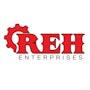 REH Enterprises Pty Ltd logo
