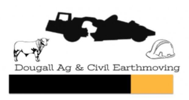 Dougall Ag & Civil Earthmoving