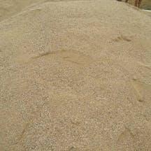 Logo of Wasleys Sand & Metal