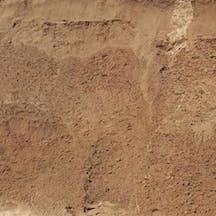 Logo of Dirt World
