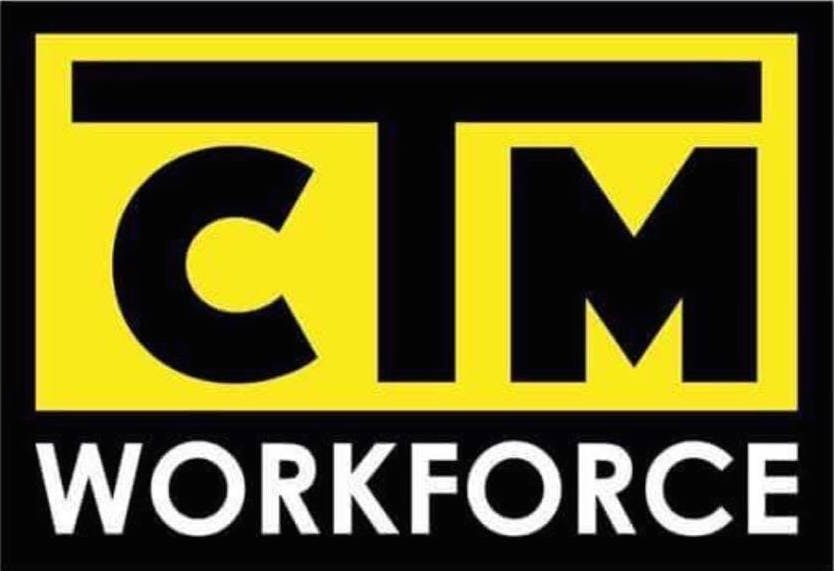 CTM Workforce