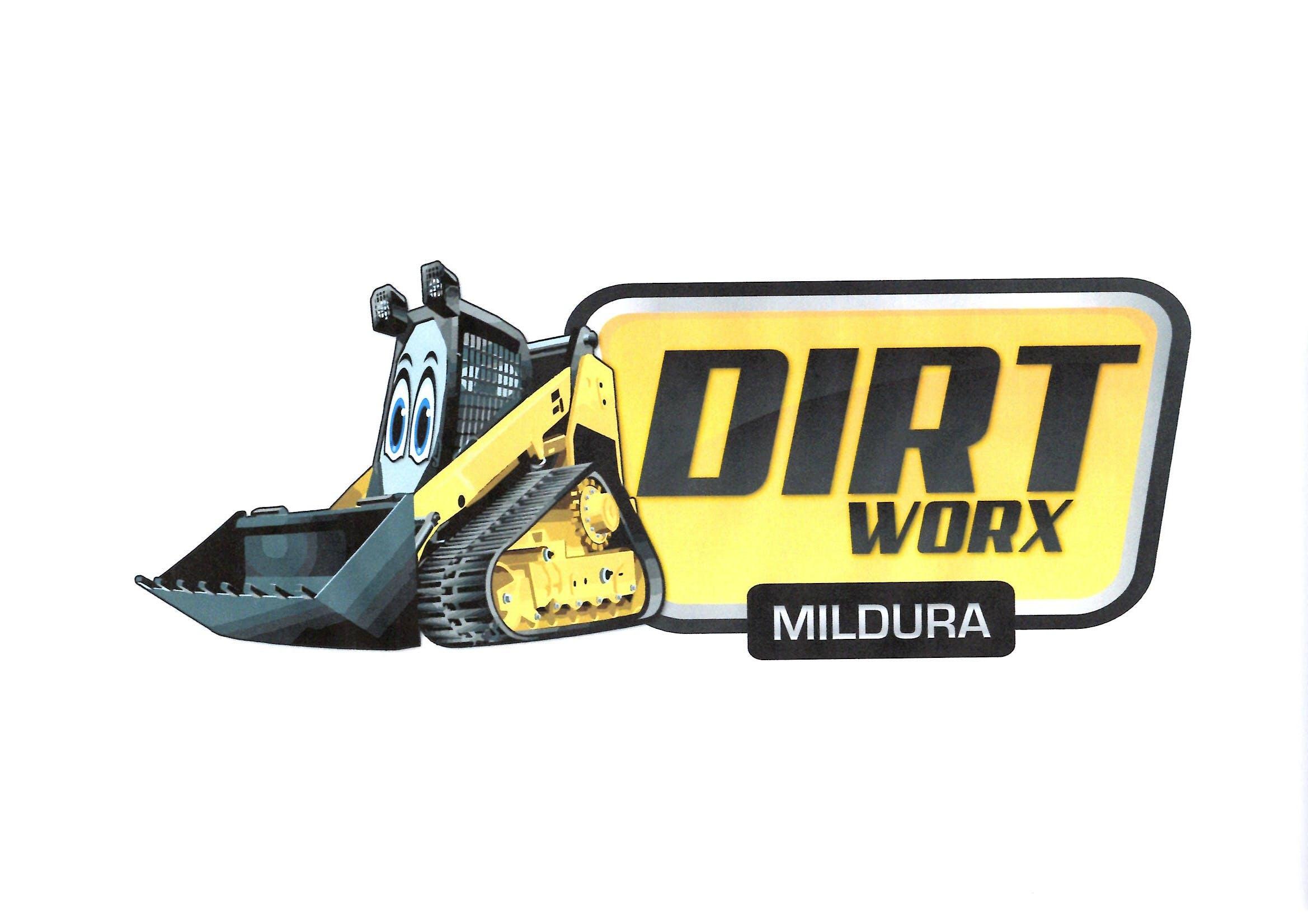 Dirtworx Mildura