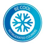 Be Cool Refrigerated Couriers