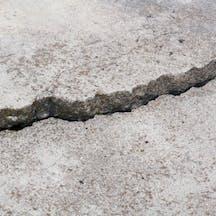 Logo of Suncoast Concrete Repairs