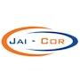 Jai-Cor logo