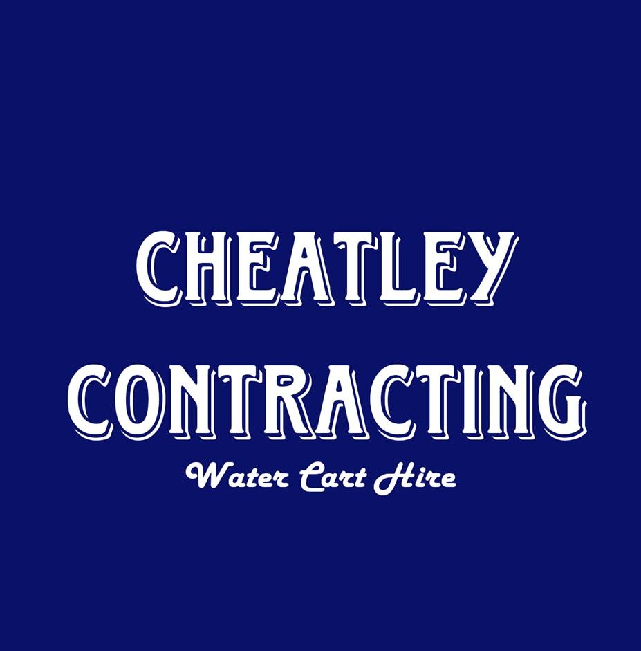 Cheatley Contracting