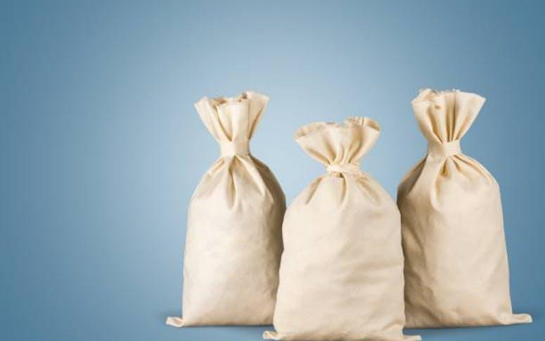 Sand Supplies