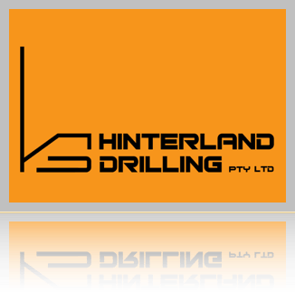 Hinterland Drilling Pty Ltd