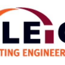 Logo of Dileigh Pty Ltd