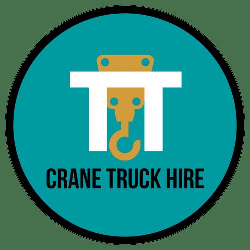 TT Crane Truck Hire
