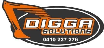 Digga Solutions