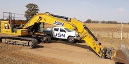 JSN civil banner