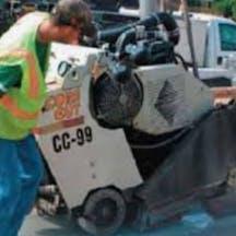 Logo of Procut Concrete Cutting & Drilling Pty Ltd