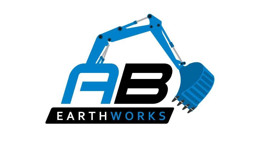 A B Earthworks