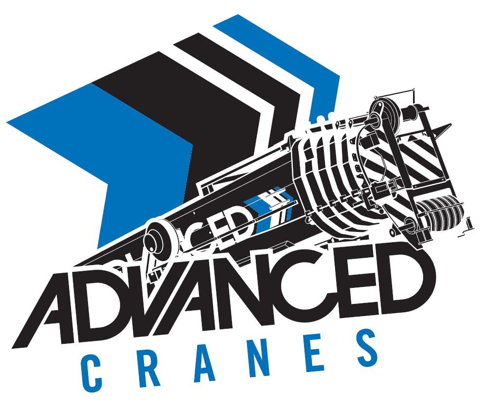 Advanced Cranes and Rigging