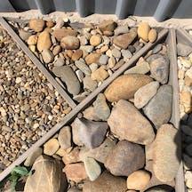Logo of Mallee Sand & Garden Supplies
