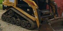 Bennoz Total Property Maintenance Posi Track