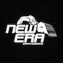 New Era Earthworks logo