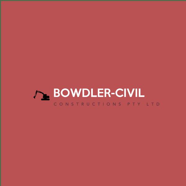 Bowdler-Civil Constructions