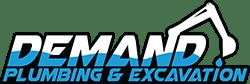 Demand Plumbing & Excavation Pty Ltd