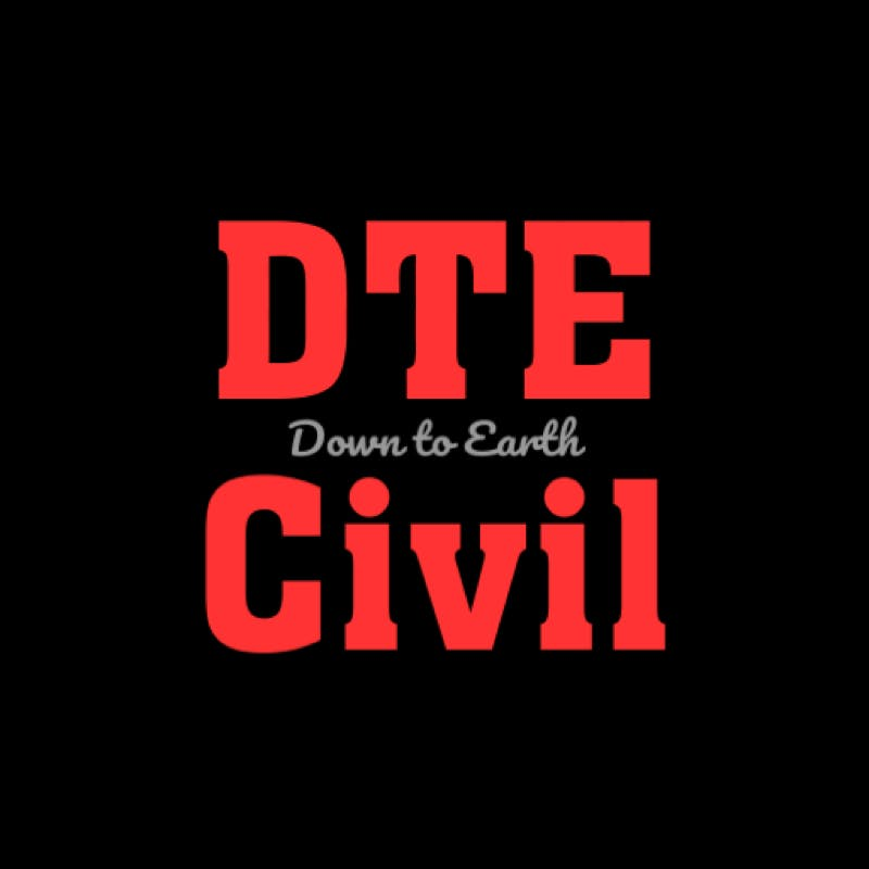 Down to Earth Civil