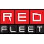 Red Fleet Pty Ltd logo