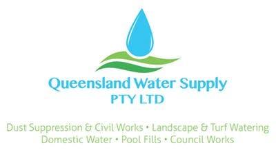 Queensland Water Supply PTY LTD