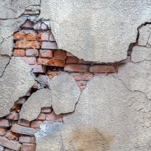 Logo of Demolition Australia Group Pty Ltd