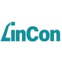 Lincon Hire and Sales logo