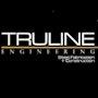 Truline Engineering logo