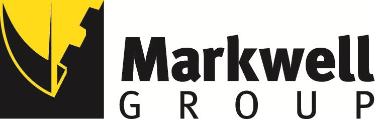 Markwell Group