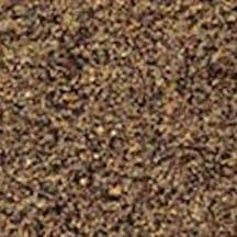 Logo of Ingleburn Sand & Soil