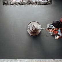 Logo of Dawes Concreting